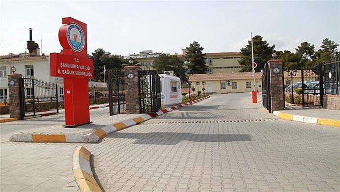 İl Sağlık Müdürlüğü açıkladı: Soruşturma açıldı