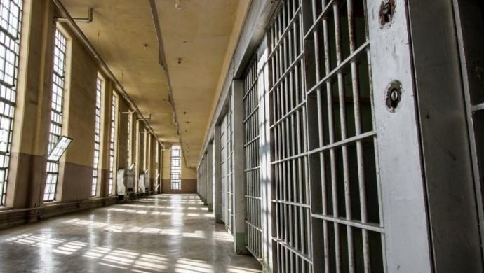 İnfaz düzenlemesinde bazı suçlar kapsam dışı bırakıldı