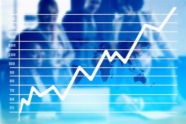 İnfo Yatırım, paylarından geri aldı