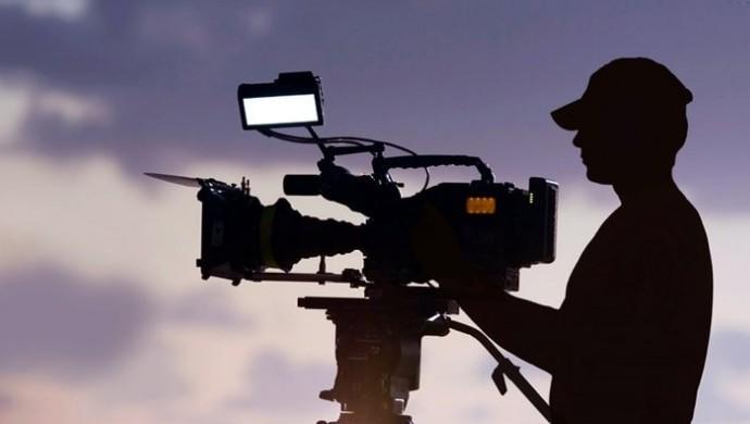 Irak'ta bir kameraman öldürüldü