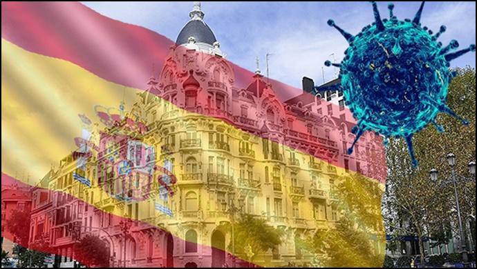 İspanya acil durum halini 15 gün daha uzatmak istiyor