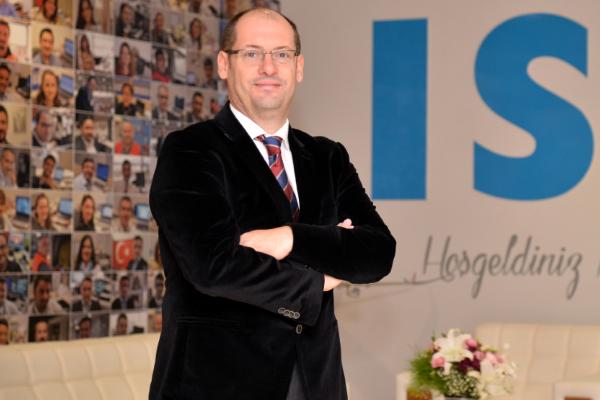 İstanbul Sabiha Gökçen Havalimanı'na  Communitas Awards'tan 2 ödül