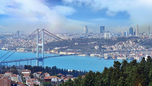 İstanbul Valisi Yerlikaya, İl'de yapılan denetim rakamlarını duyurdu