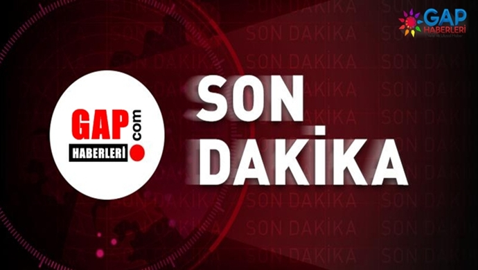 İstanbul'da iş cinayeti: 1 işçi yaşamını yitirdi