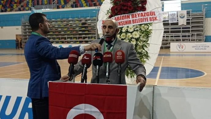 İşte Aktaşoğlu'nun listesi! Oy kullanma devam ediyor