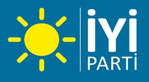 İYİ Parti Şanlıurfa'da Başvuru Sayısı Kaç Oldu ? Kimler Başvurdu ?