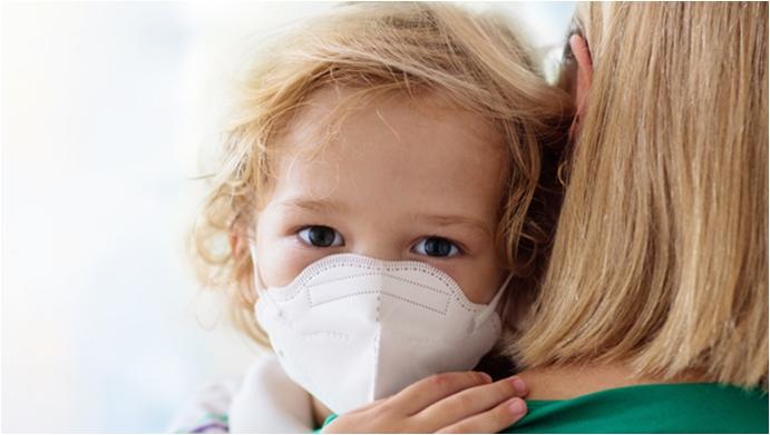 İyi yönetilmeyen alerji okul başarısını olumsuz etkileyebilir