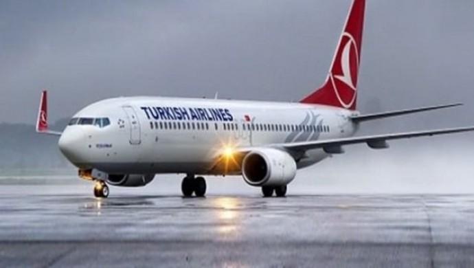 İzmir'e uçak biletleri ücretsiz değişim yapabilecek