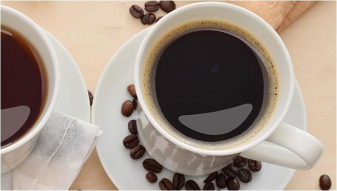Kafeinin bilinmeyen faydaları