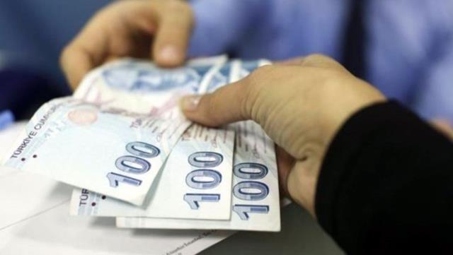 Kamu işçilerinin dört gözle beklediği haber geldi: Paralar bugün hesaplarda olacak
