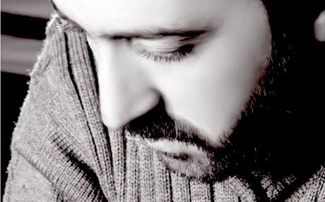 Kanireş: Kürt müziği acılardan ve aşktan besleniyor