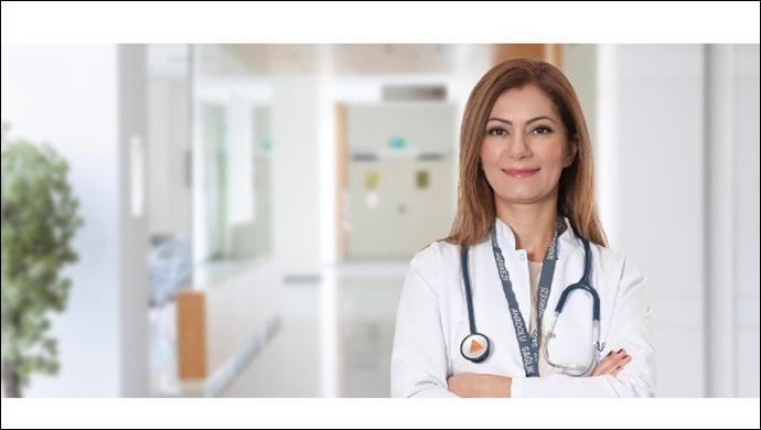 Kanser hastalarının pandemi döneminde en çok sorduğu 6 soru