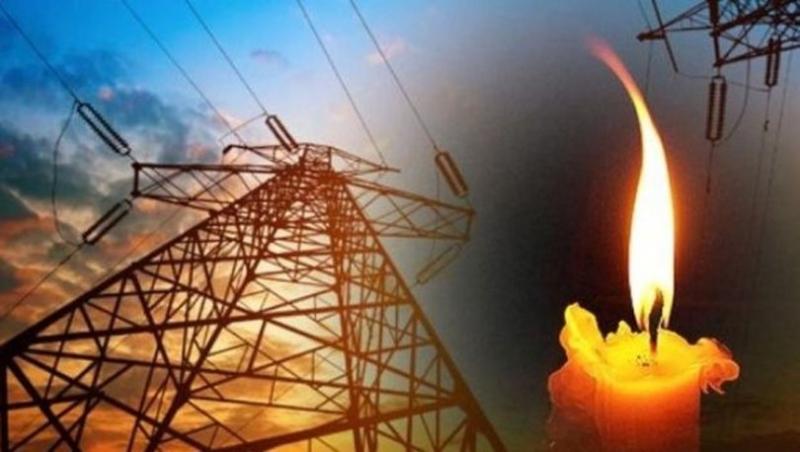 Karaköprü Meclis Üyesi dert yandı: DEDAŞ elektrik biriktirmeye devam ediyor