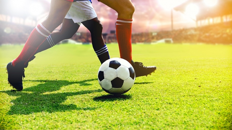 Karaköprü Ve Urfaspor Maçının Hakemleri Belli Oldu