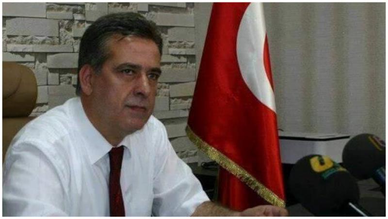 Karataş: Büyükşehir Belediyesi Kamuoyunu Yanılttı