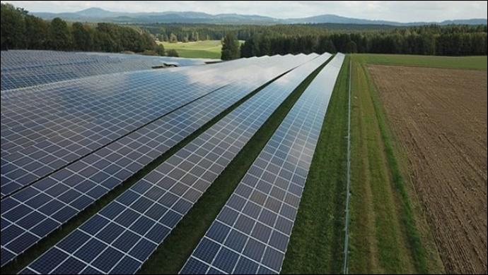 Kartal Yenilenebilir Enerji'den santral yatırımı