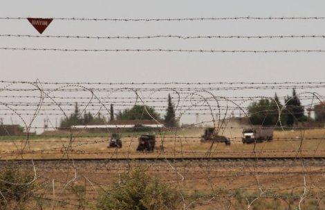Kırmızı bültenle aranan 31 kişi Urfa'da yakalandı