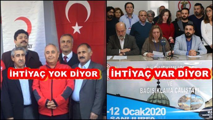 Kızılay: