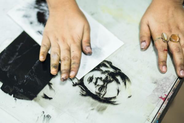 Kültür ve sanat kurumlarına, uluslararası iş birlikleri için hibe fırsatı