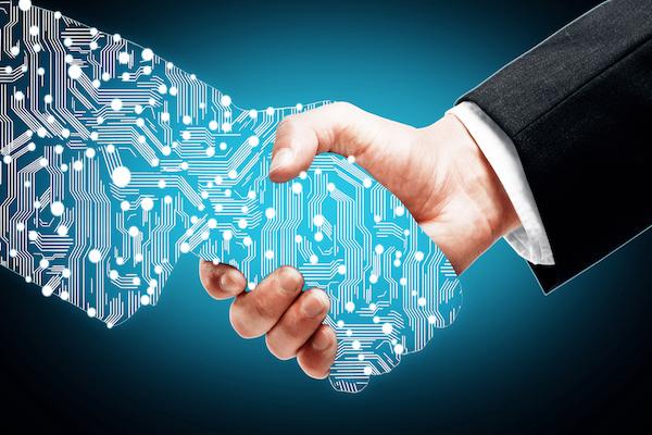 Kurumları çevikleştiren dijital dönüşüm, sürdürülebilirliğe de katkıda bulunuyor