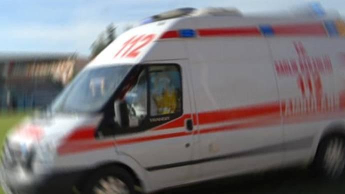 Lice'de kaza: 5 kişi yaşamını yitirdi