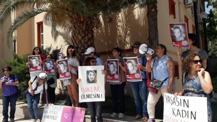 Mahkeme İkizoğlu'nu öldüren sanığa müebbet hapis cezasıyla yetindi