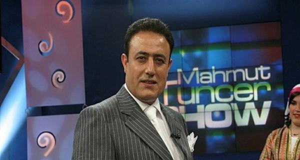 Mahmut Tuncer'in 5 Yıl Hapsi İsteniyor