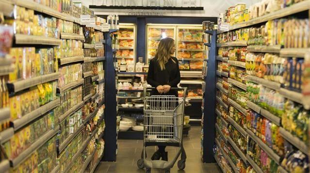 Marketlerde 'Tedbirli yeni dönem' başladı! Hangi ürünler yasak, hangi ürünler serbest?