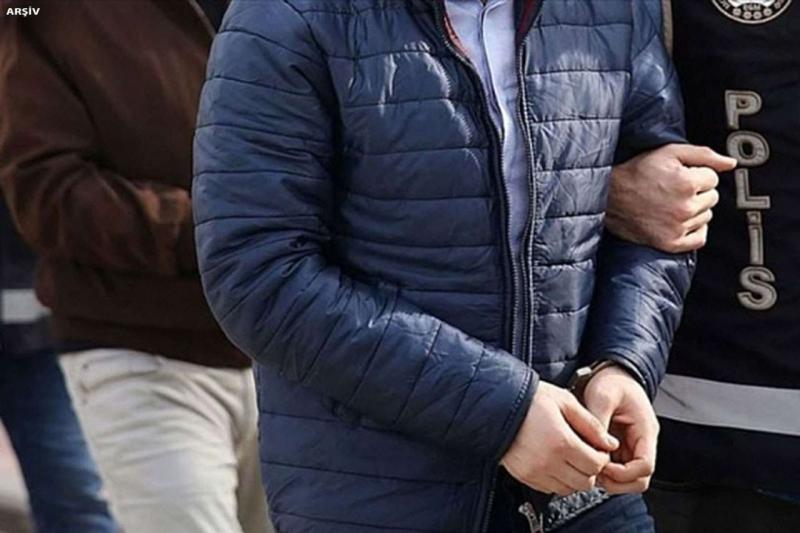 Maşuk'taki Silahlı Saldırıyla ilgili 2 Tutuklama