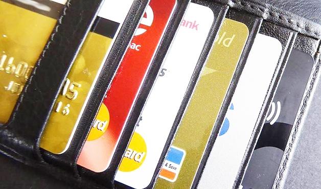 MB kredi kartları için azami faiz oranlarını açıkladı