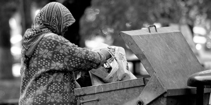 Mersin Tabip Odası: Pandemide en çok yoksullar ölüyor