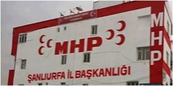 MHP'de Başvurular Ne Zaman Başlıyor ?