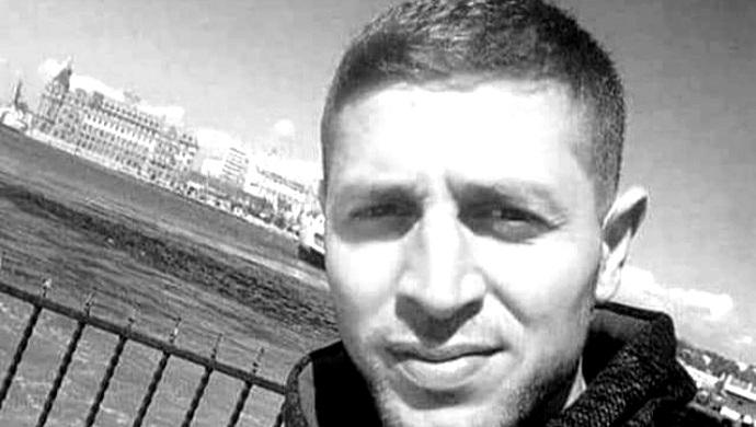 Midyat'ta silahlı saldırı