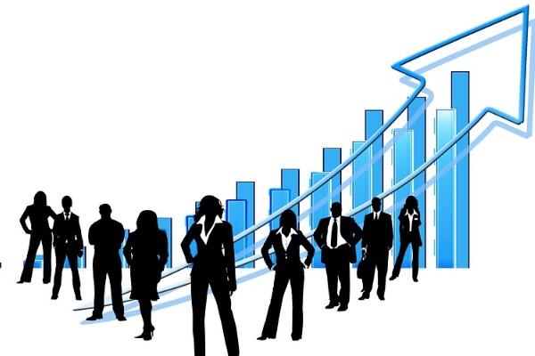 MMC Sanayi, ortaklık payının artırılması için görüşmelere başladı