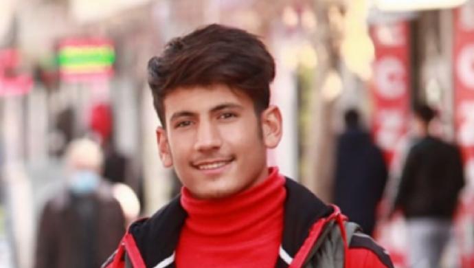 Muğla'da inşaattan düşen genç yaşamını yitirdi