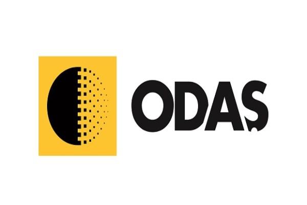 ODAŞ Elektrik'in döviz hedge işlemleri