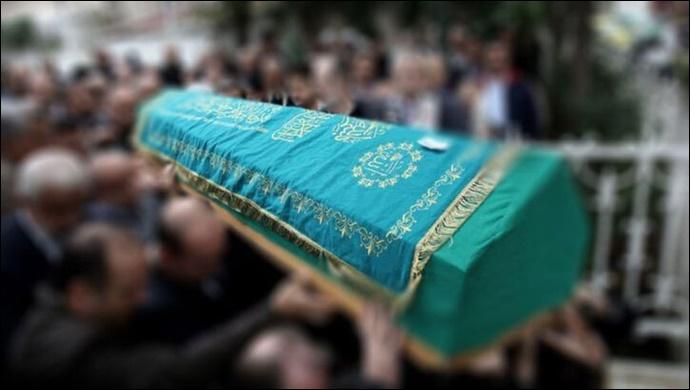 Ölüm onu gurbette yakaladı: Urfalı mevsimlik işçi çocuk hayatını kaybetti