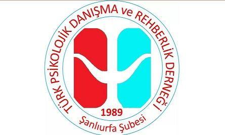 PDR Derneği Şanlıurfa Şubesi Açıldı