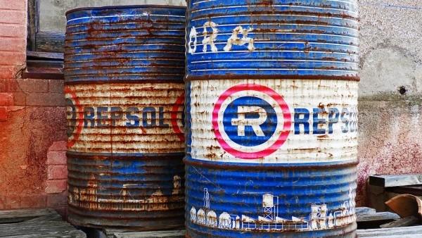 Petrol fiyatları 5 haftadır art arda düşüyor