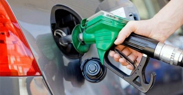 Petrol istasyonları yine işbirliğine mi gitti ?