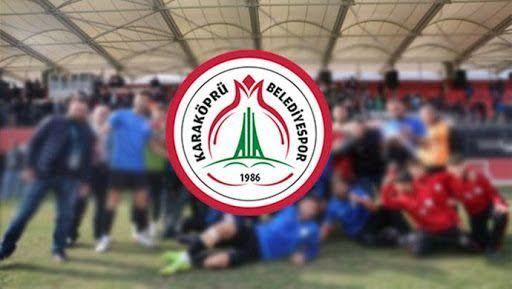 PFDK,Bayrampaşa-Karaköprü Belediye maçını inceliyor