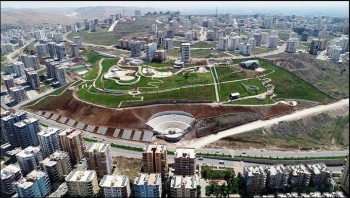 Rakamlar açıklandı: En çok artış Urfa'da yaşandı