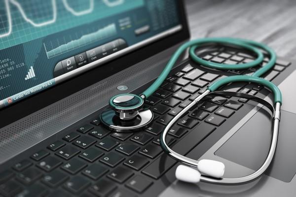 """""""Sağlık bilişimi"""" ile maliyet ve hatanın azaltılması hedefleniyor"""