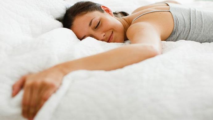Sağlıklı Bir Uyku İçin Bu İpuçlarını Takip Edin