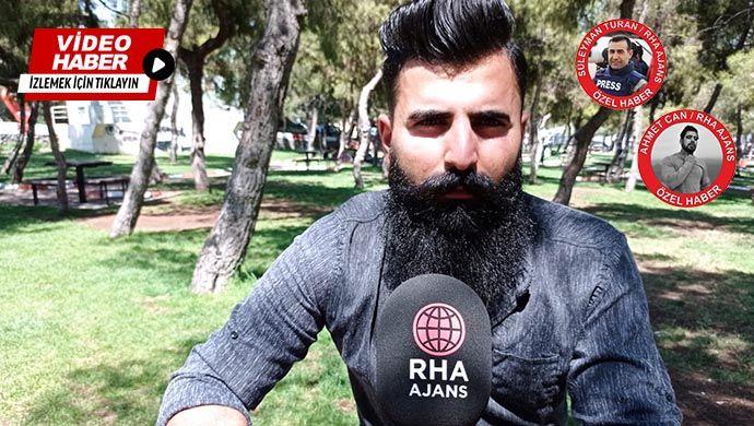 Sakal Star Türkiye şampiyonu Kaya: Şanlıurfa'yı Avrupa'da temsil edeceğim