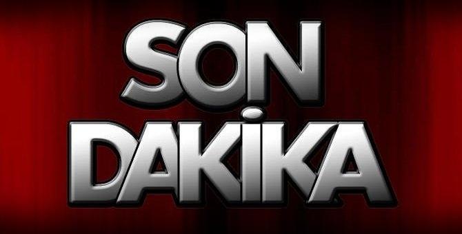 Sakarya'da kaza: 1 ölü 3 yaralı