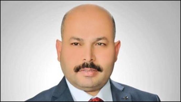 ŞANBEL Enerji Genel Müdürlüğüne Önemli Atama