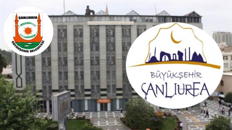 Şanlıurfa Büyükşehir'den o iddialara jet yalanlama!