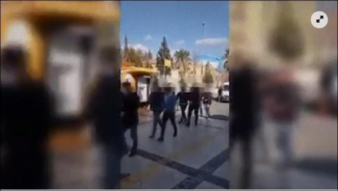 Şanlıurfa merkezli 4 ilde FETÖ operasyonu! 4 kişi tutuklandı-(VİDEO)