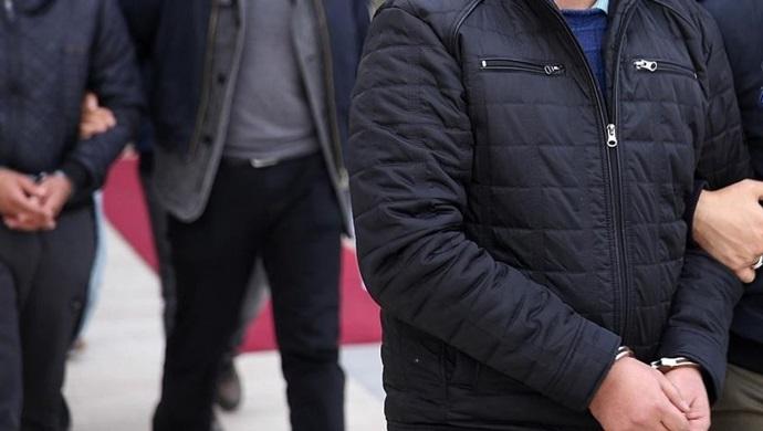 Şanlıurfa merkezli 6 ilde uyuşturucu operasyonu yapılmıştı! 15 kişi tutuklandı